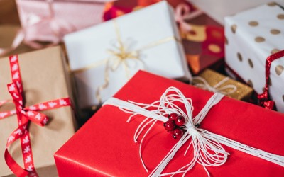 Gift Giving the Tax-Free Way